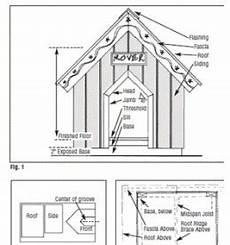 cat house design plans building plans for outside cat house find house plans