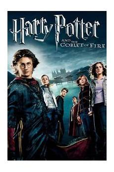 nonton harry potter and the goblet of