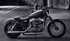 harley davidson sportster 2012 harley davidson sportster xl1200n nightster picture