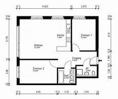 2 3 zimmer wohnung grundrisse weibel immobilien gmbh
