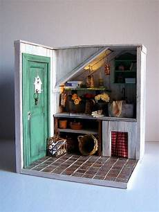 maus im zimmer made miniature 1 12 scale quot green thumb