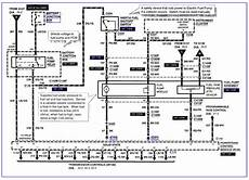 2004 mustang fuel wiring diagram 2004 f 250 ford trailer wiring diagram wiring library