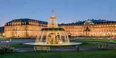 Stuttgart Tourist Hotels Stadtf 252 Hrungen Tickets