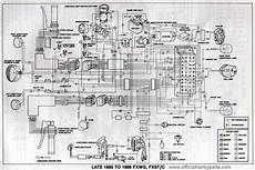 harley heated grips wiring diagram harley davidson wiring diagram wiring diagram