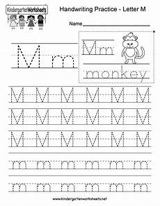 grammar worksheets excessive nominalizations 24768 free printable handwriting sheets for kindergarten free printable