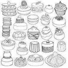 Zoes Zauberschrank Malvorlagen Cake F 252 Nf Leckere T 246 Rtchen Ausmalbild Malvorlage Gratis