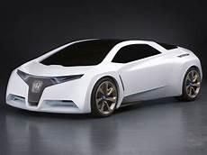 honda fc sport concept japan automobiles