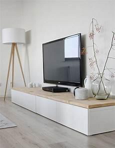meuble tv scandinave ikea meuble tv scandinave un m 233 lange de la simplicit 233 et de l
