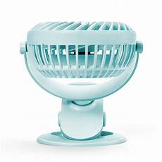 Bakeey Summer Mini Portable Rechargeable Cooling by Bakeey Summer Fan Mini Portable Usb Rechargeable Air