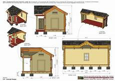 house plans for cold climates cold weather dog house plans дом