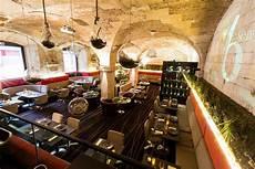 restaurant porte de ouen restaurants romantiques 224 rouen pour un diner 224 deux