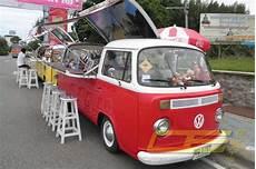 vw cocktail mieten partybus bulli als mobile cocktailbar