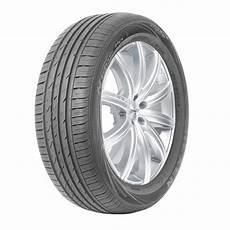 pneu nexen n blue hd 205 55 r16 91 v norauto fr