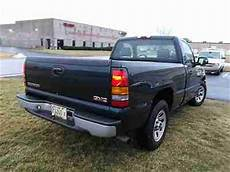 auto manual repair 2012 gmc sierra 1500 transmission control sell used 2006 gmc sierra regular cab w t v6 manual trans a c one owner in plainfield