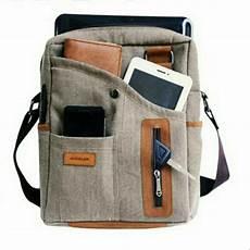 jual tas selempang pria tas slempang slingbag pria sling bag tas kerja pria tas kantor pria tas