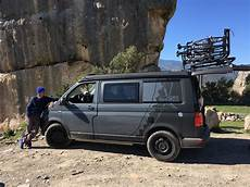 Pin By Ivan On California Vw Cer Vw California