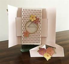 shutter card pazzles craft room