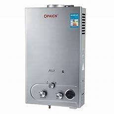 chauffe eau instantané avis meilleurs chauffe eau instantan 233 s avis et guide d achat