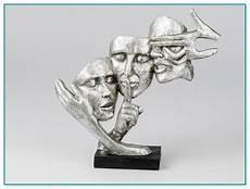 alberto giacometti skulpturen kaufen