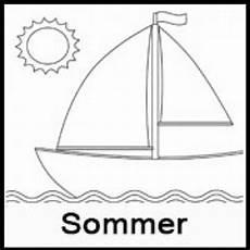 Malvorlagen Jahreszeiten Kostenlos Ausmalbilder Jahreszeiten Calendar June