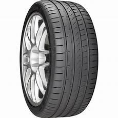 Goodyear Eagle F1 Asymmetric 2 Tires Passenger