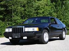 how to fix cars 1990 lincoln continental parental controls lincoln continental mark vii lsc motorland llc