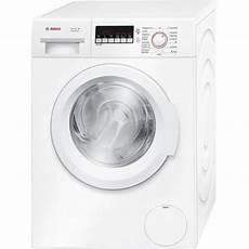 bosch waschmaschine serie 4 wak28227 556 48