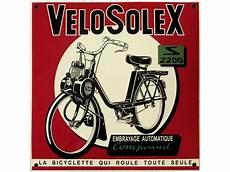 Velosolex 2200 Solex Souvenirs And Articles