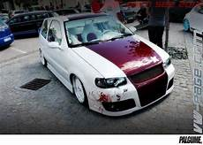 20 best images about vw polo tuning on