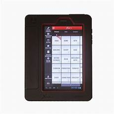 professionnel launch x431 diagnostic appareil prix bas