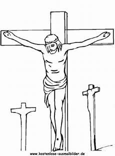 Ausmalbilder Ostern Jesus Ausmalbilder Jesus Ausmalbild Ostern Jesus Zum Ausdrucken
