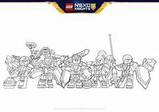 Nexo Knights Ausmalbilder Axl New Threat Coloring Pages Lego 174 Nexo Knights Lego Us