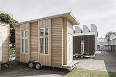 tiny house berlin kaufen nachtarock die tinys vom bauhaus cus berlin tiny houses