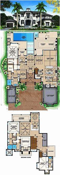 minecraft modern house floor plans 1575 best architecture images on pinterest architecture