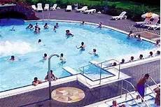 Riff Bad Lausick Bewertung Schwimmbad Und Saunen