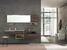 bagni d arredo mobili e arredamento per bagni