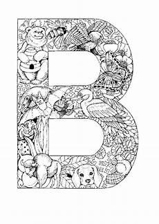 Kinder Malvorlagen Buchstaben Umwandeln Lern 252 Bungen F 252 R Kinder Zu Drucken Infant Alphabete 35