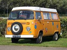 Volkswagen Type 2 Cer Pictures At