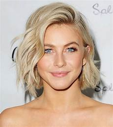yes your haircut can make your face look slimmer here are 7 to try hair in 2019 hair cuts