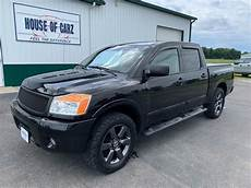 manual cars for sale 2012 nissan titan instrument cluster used 2012 nissan titan sl for sale in fort wayne in cargurus