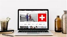 breuninger online rechnung breuninger shop in der schweiz handel heute