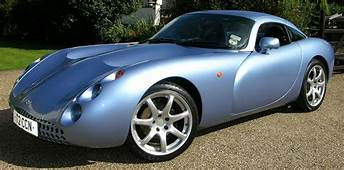 TVR Tuscan Speed Six  Wikipedia