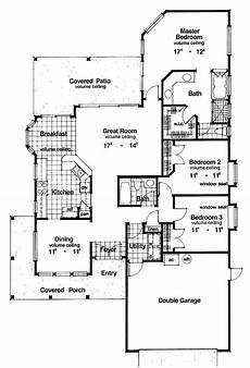 cottage house plans for narrow lots house plans for a narrow lot cottage house plans