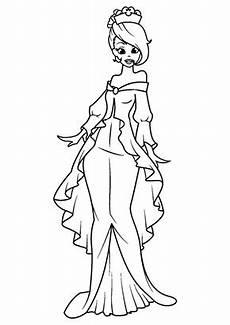 Ausmalbilder Meerjungfrau Prinzessin Ausmalbild Prinzessin Meerjungfrau Gratis Ausdrucken