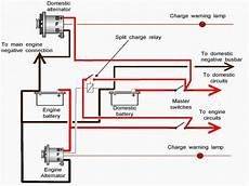 denso 210 0406 alternator wiring diagram wiring