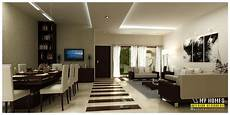 To Design My Home Interior by Showcase Design Kerala From Top Interior Designers Thrissur