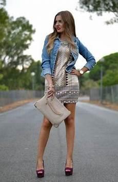 soldes veste en jean femme marque de luxe pas cher