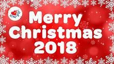 merry christmas playlist 2018 30 top christmas carols popular songs 90 minutes youtube