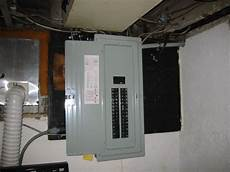 electrical inspection inside out mckissock online education circuit breakers most often