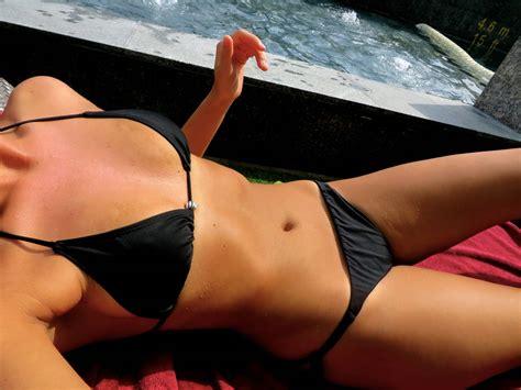 Bianca Ingrosso Naken Bilder